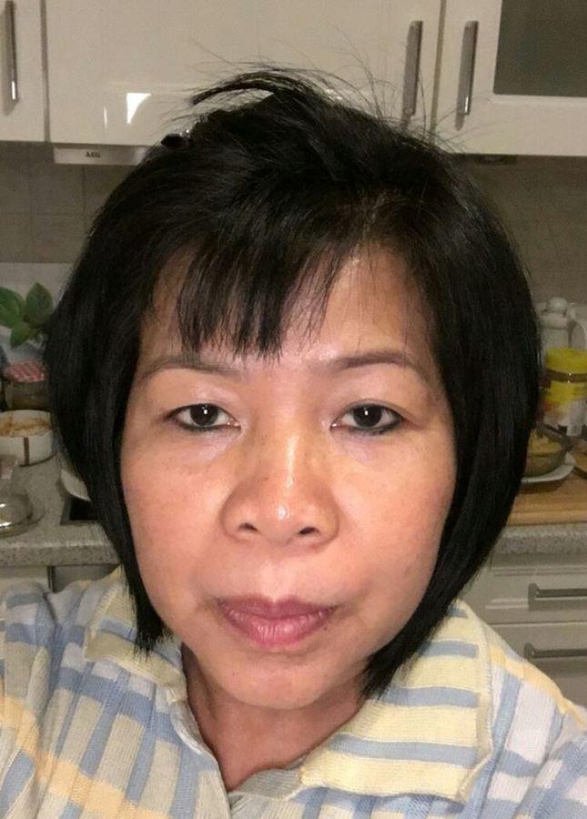 tåstrup thai wellness cbb startpakke
