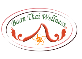 ahornsgade baan thai wellness